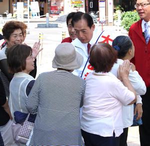 AkabaneGaitou03.jpg