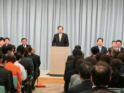 議員総会 171025.JPG