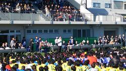北区少年少女サッカー大会171112.jpg
