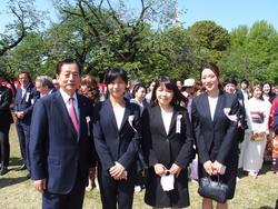 桜を見る会 180421②.jpg