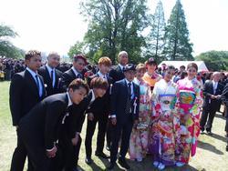 桜を見る会 180421⑤.jpg
