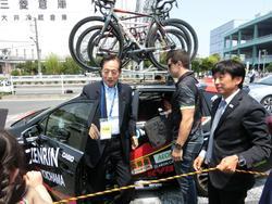 180528 Tour of Japan②.JPG