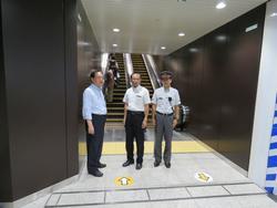 板橋駅 180729.jpg
