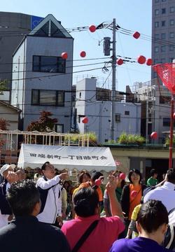 田端新町.jpg