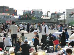 石川幼稚園 181006.jpg