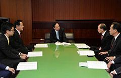 九州県議会1029.jpg