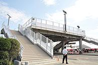 公明新聞 津波タワー2.jpg