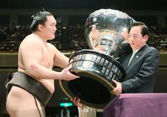 大相撲 公明新聞0527.jpg