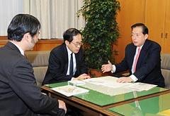 20120323水産庁.jpg