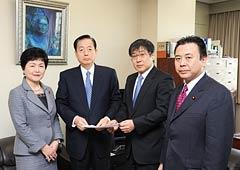 20120327資源エネルギー庁.jpg