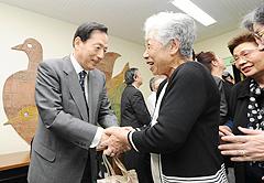 20120526公明新聞.jpg