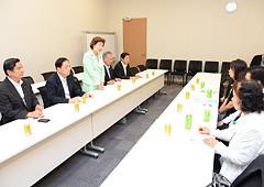 20120921いじめPT.jpg