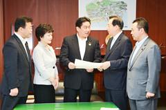 20120927国交省.jpg