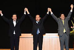 20121017時局講演会.jpg