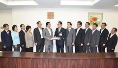 20120529防災訓練.jpg