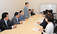 20120530法整備で党内議論.jpg