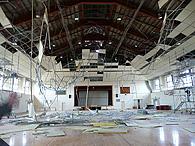 20120531学校③.jpg