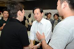 20120716タウンミーティング.jpg