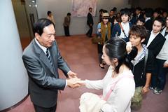 20121025学生時局.jpgのサムネイル画像