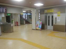 宇奈月温泉駅②.jpg