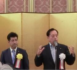 里見議員総会1.jpg