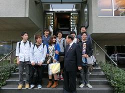 18歳選挙権③.JPG