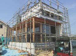住宅取得20150217.jpg