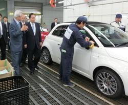 自動車整備2014.jpgのサムネイル画像