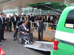 車椅子タクシー.jpg