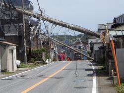 令和元年台風15号(千葉県館山市) (1).jpg