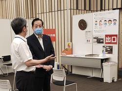 ワクチン接種 豊島区.jpg